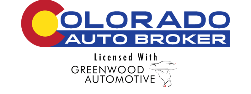 Colorado Auto Broker